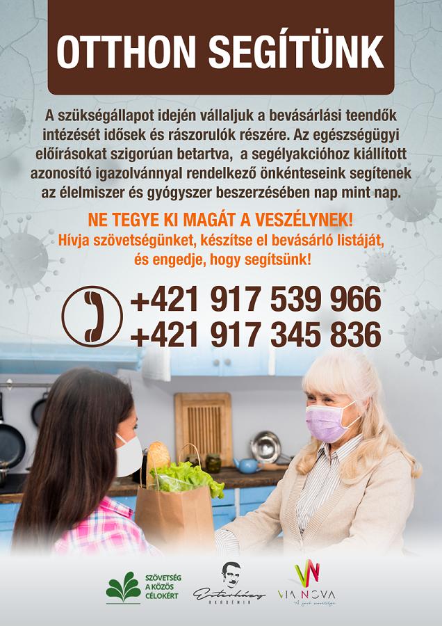 közös gyógyszer otthon)